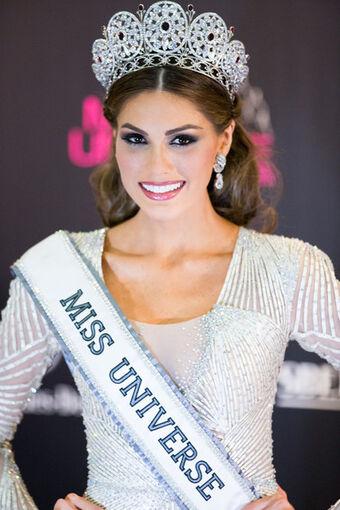 candidatas a miss universe chile 2020. top 8: pag 6. final: 20 nov.  - Página 2 UW46Sb