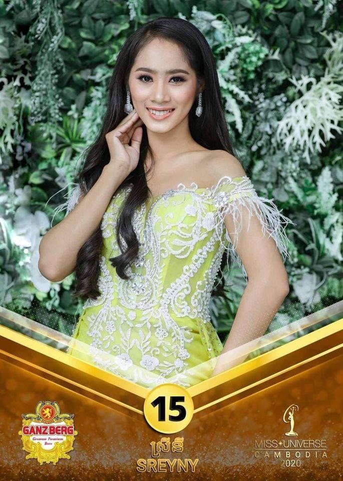 candidatas a miss univese cambodia 2020. final: 26 nov. UW7GMx