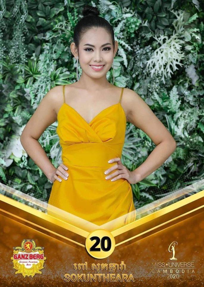 candidatas a miss univese cambodia 2020. final: 26 nov. - Página 2 UW7iRb