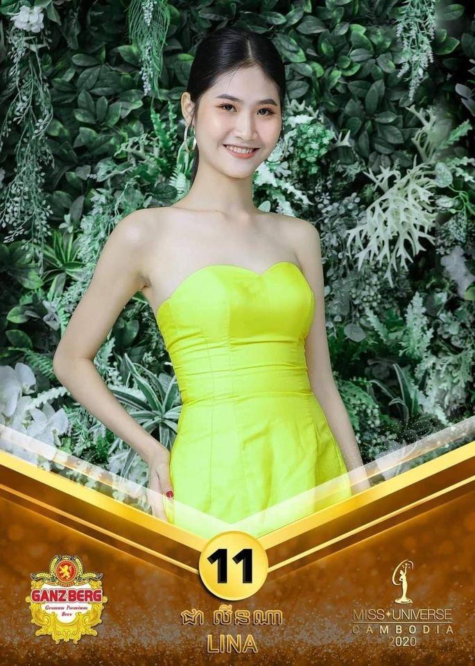 candidatas a miss univese cambodia 2020. final: 26 nov. UW7uIh