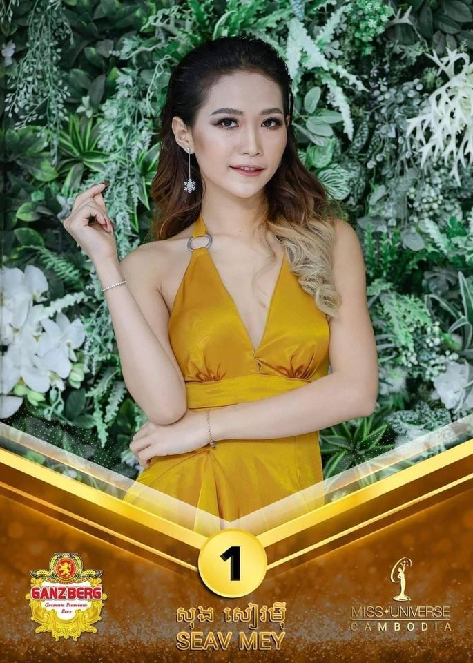 candidatas a miss univese cambodia 2020. final: 26 nov. UWu61F