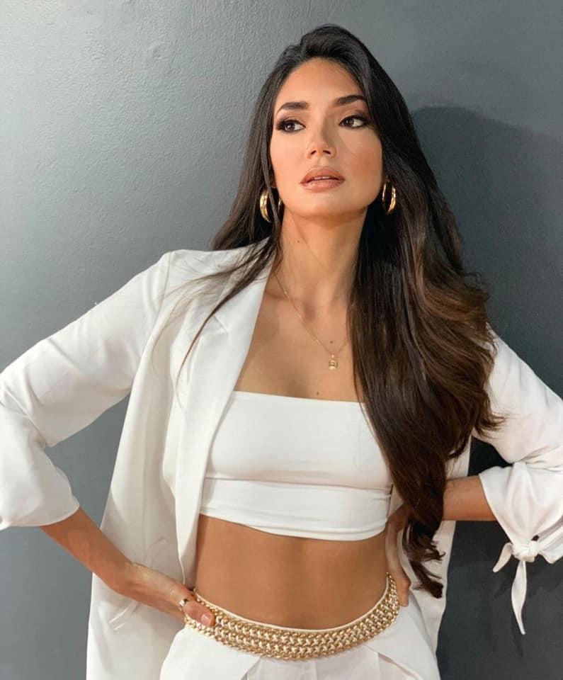 candidatas a miss peru 2020. top 10: pag 5. top 5: pag 6. top 3: pag 8. final: 29 nov. - Página 7 UWuWz8
