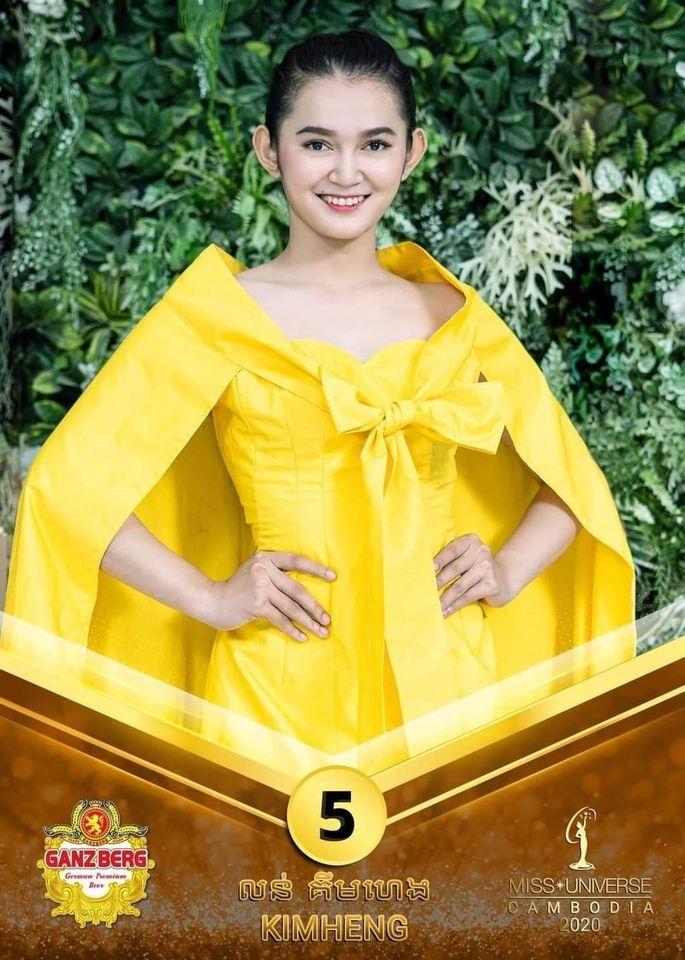 candidatas a miss univese cambodia 2020. final: 26 nov. UWua9M