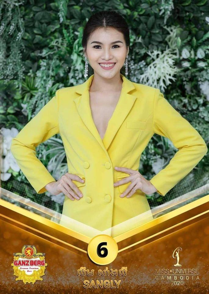 candidatas a miss univese cambodia 2020. final: 26 nov. UWue84