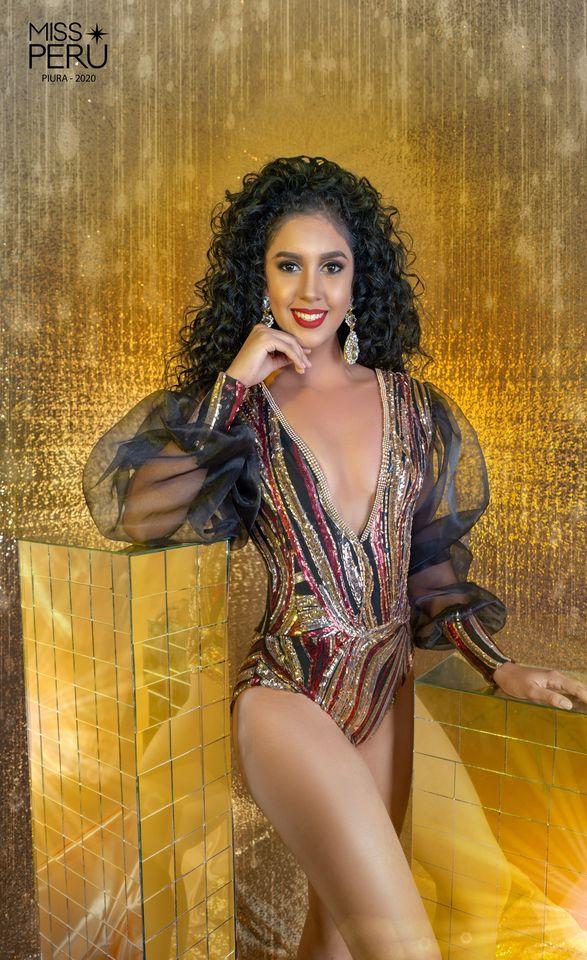 candidatas a miss peru 2020. top 10: pag 5. top 5: pag 6. top 3: pag 8. final: 29 nov. - Página 6 UWuwg3
