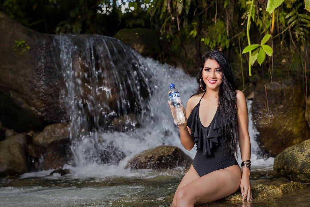 candidatas a miss ecuador 2020. final: 17 oct. - Página 6 UXPSUN