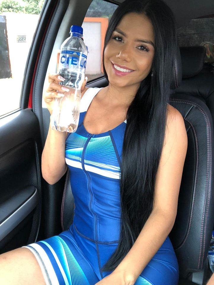 candidatas a miss ecuador 2020. final: 17 oct. - Página 6 UXYwib