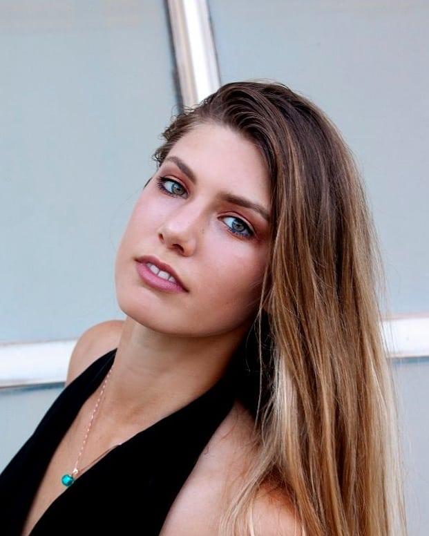 candidatas a miss universe italy 2020. final: 21 dec. - Página 6 UZ29cu
