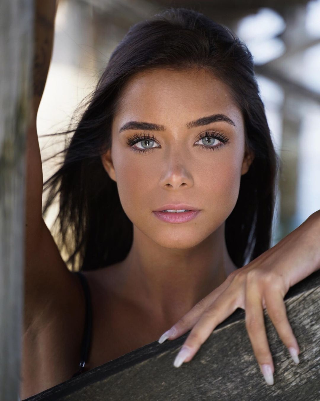 candidatas a miss universe italy 2020. final: 21 dec. - Página 4 UZqUdh