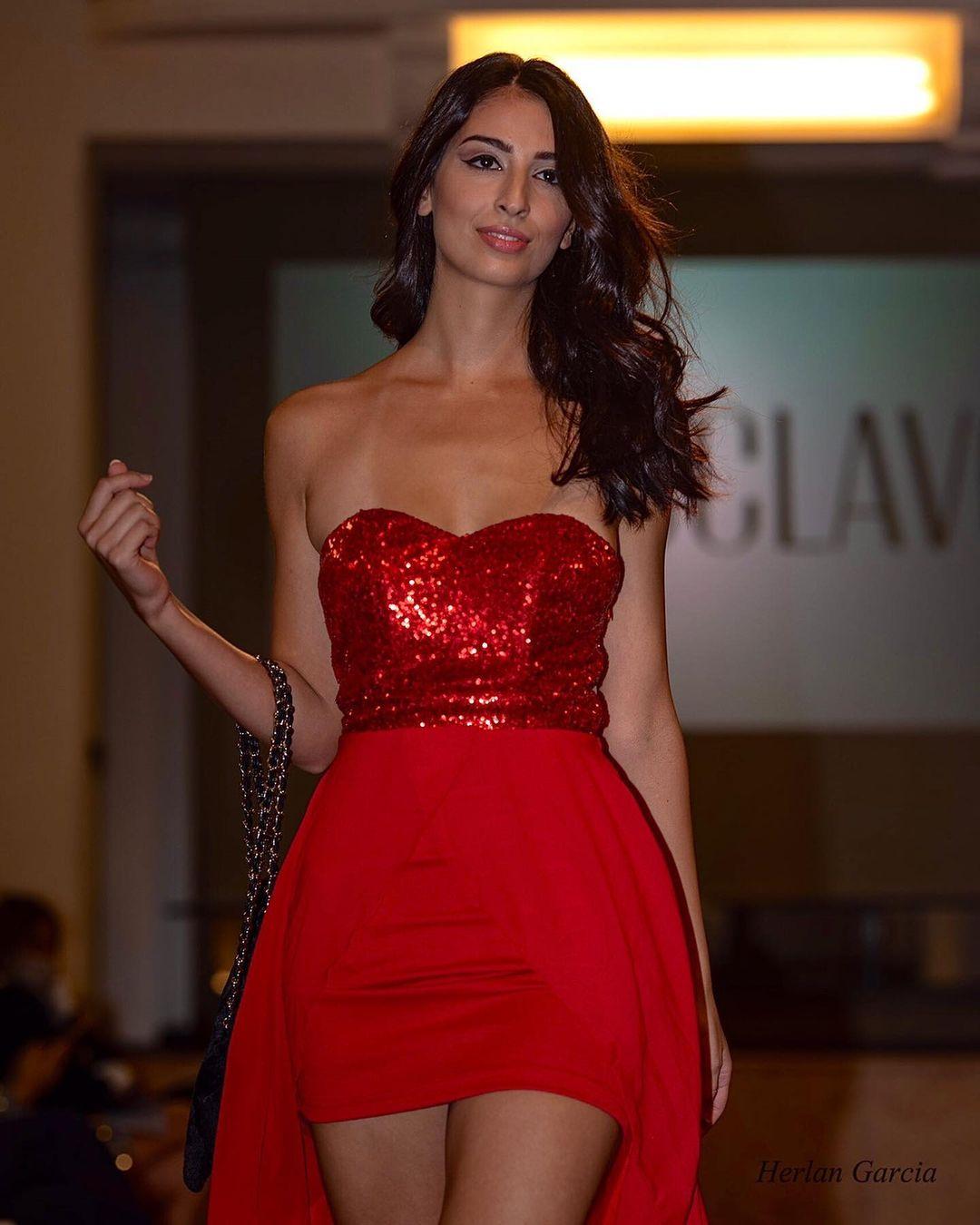 candidatas a miss universe italy 2020. final: 21 dec. - Página 5 UZqfxb