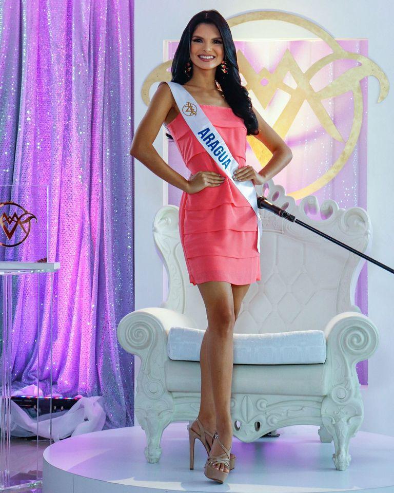 candidatas a miss venezuela 2020. final: 24 sept.  - Página 48 UcJeBR