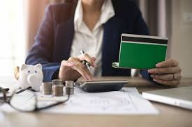 Mobile lender hills are always striving to help you with your personal loan requirements. Our team is full of professionals and they understand the market demands. You can check us out online. https://www.plusloans.com.au/