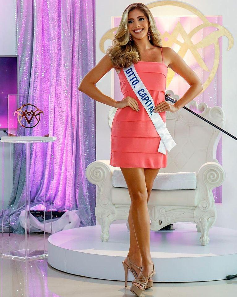 candidatas a miss venezuela 2020. final: 24 sept.  - Página 48 UcP9jb
