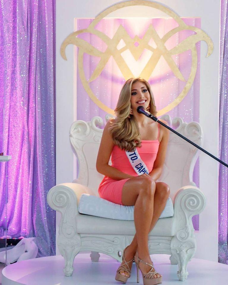 candidatas a miss venezuela 2020. final: 24 sept.  - Página 48 UcPDC3