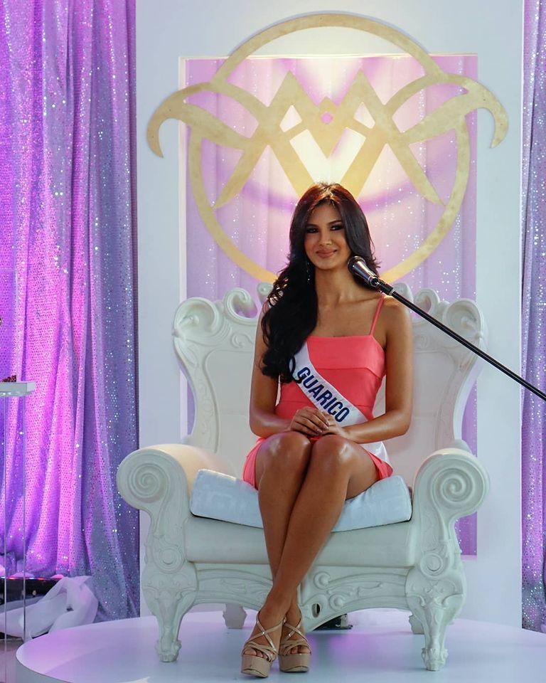 candidatas a miss venezuela 2020. final: 24 sept.  - Página 48 UcPGVl