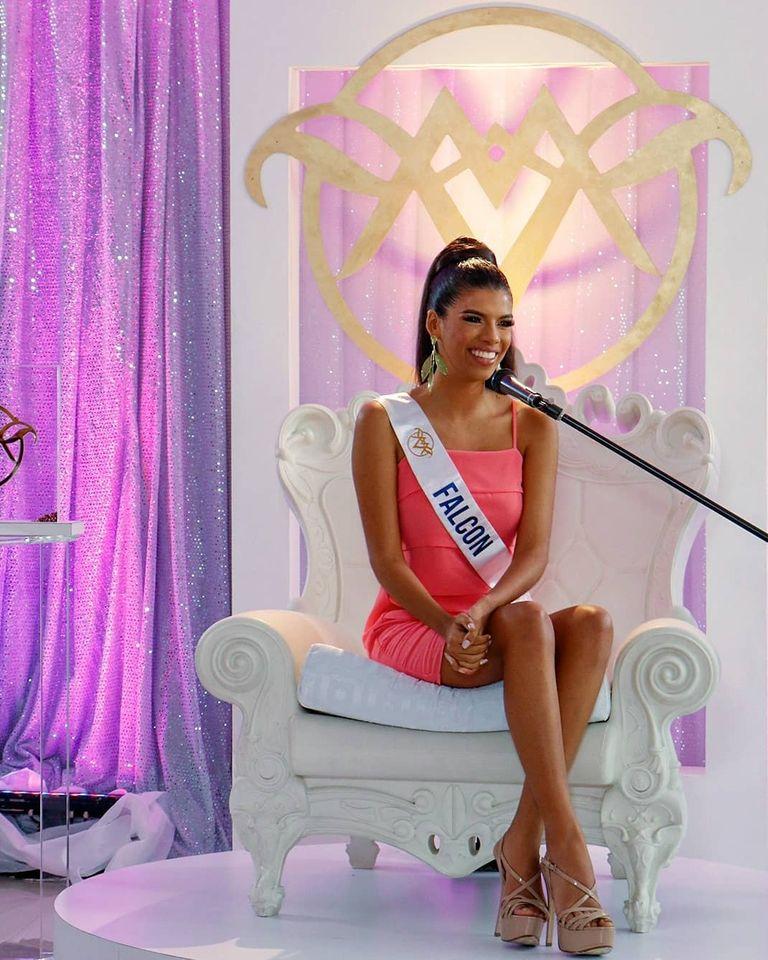 candidatas a miss venezuela 2020. final: 24 sept.  - Página 48 UcPKRF