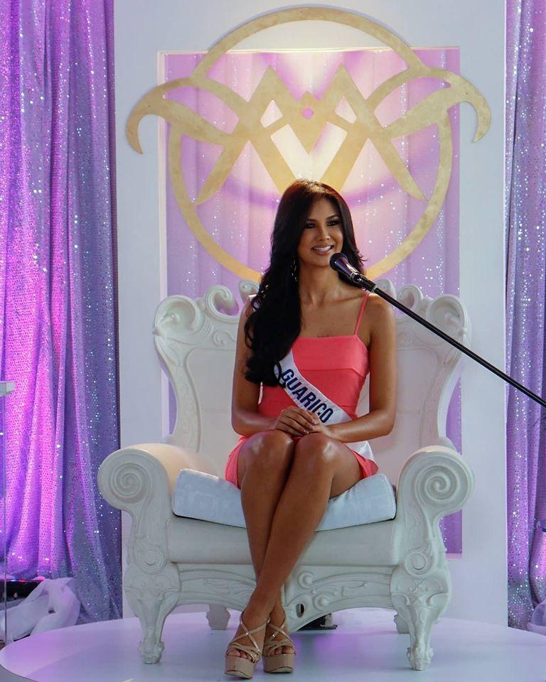 candidatas a miss venezuela 2020. final: 24 sept.  - Página 48 UcPMfi