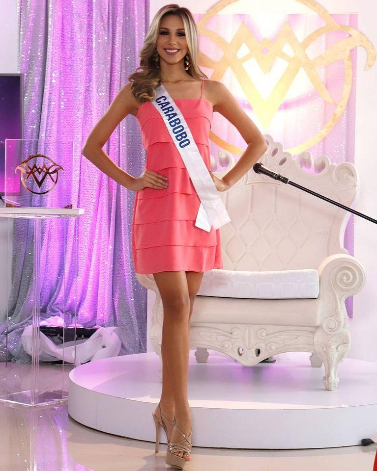 candidatas a miss venezuela 2020. final: 24 sept.  - Página 48 UcPN6L