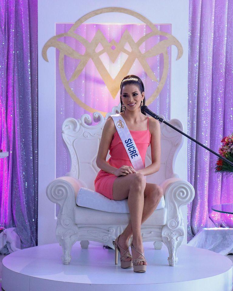 candidatas a miss venezuela 2020. final: 24 sept.  - Página 49 UcPQFj