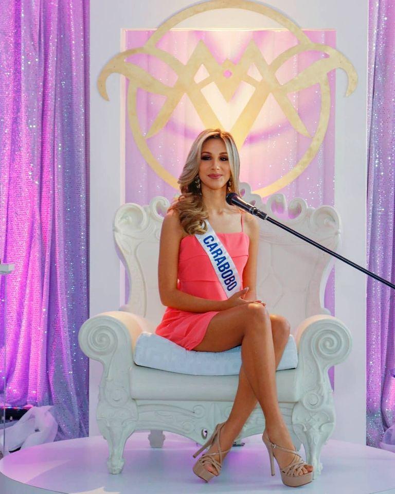 candidatas a miss venezuela 2020. final: 24 sept.  - Página 48 UcPRBo
