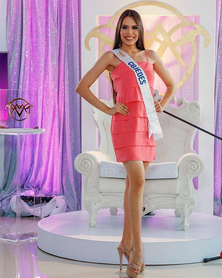 candidatas a miss venezuela 2020. final: 24 sept.  - Página 48 UcPbuC