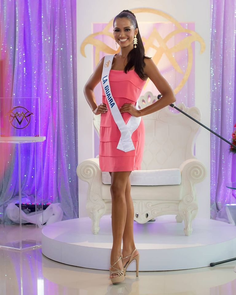 candidatas a miss venezuela 2020. final: 24 sept.  - Página 48 UcPcj2