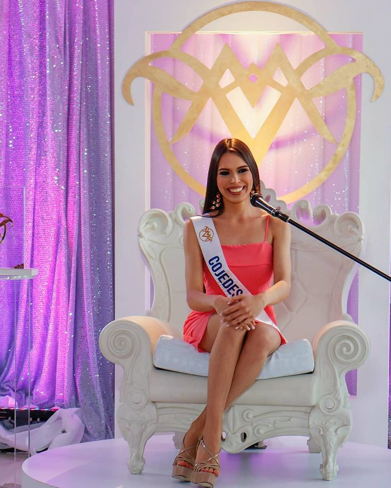 candidatas a miss venezuela 2020. final: 24 sept.  - Página 48 UcPdMS