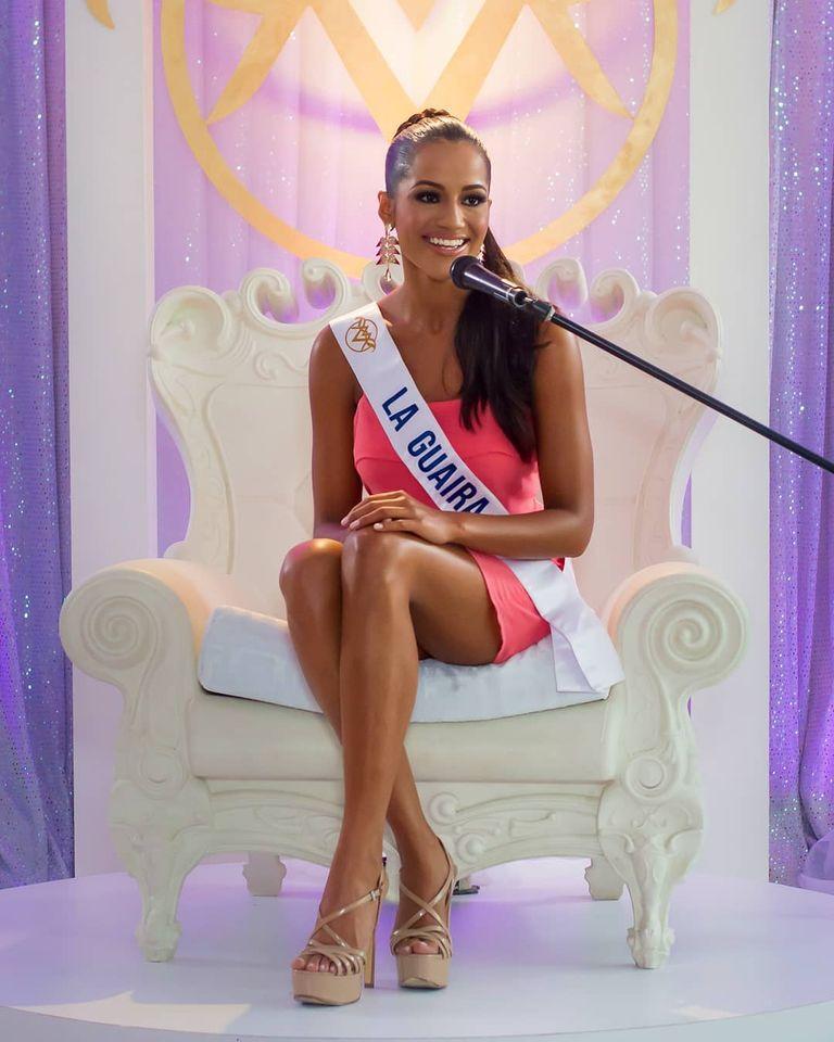 candidatas a miss venezuela 2020. final: 24 sept.  - Página 48 UcPiJM