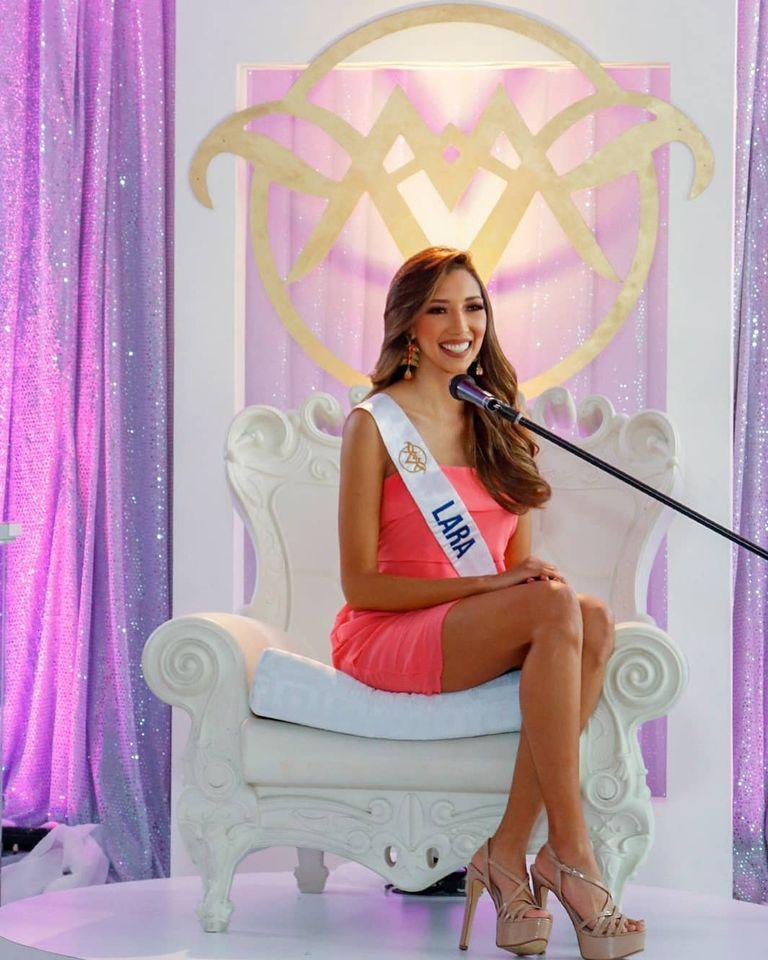 candidatas a miss venezuela 2020. final: 24 sept.  - Página 49 UcPsL4