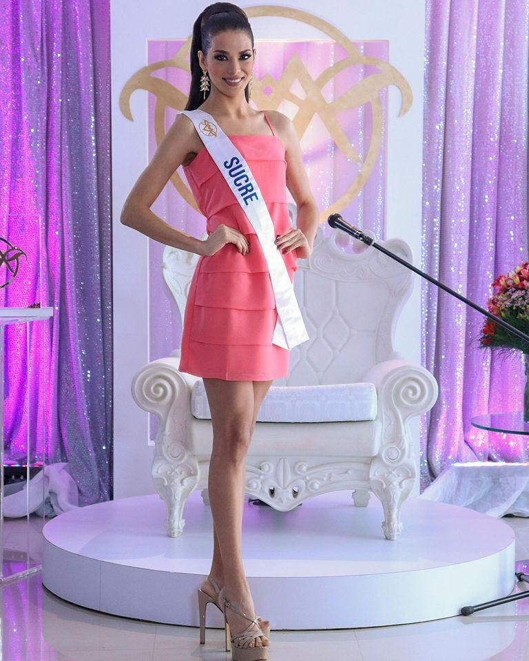 candidatas a miss venezuela 2020. final: 24 sept.  - Página 50 UcPv7o