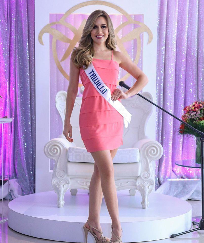 candidatas a miss venezuela 2020. final: 24 sept.  - Página 50 UcY4Qi