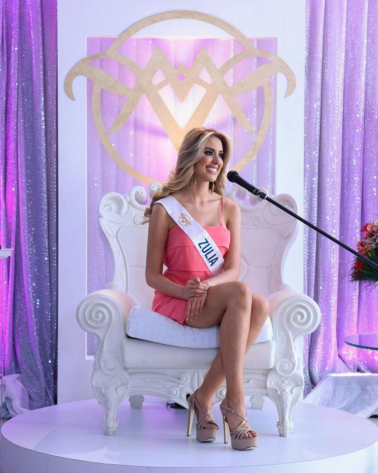 candidatas a miss venezuela 2020. final: 24 sept.  - Página 50 UcYIPk