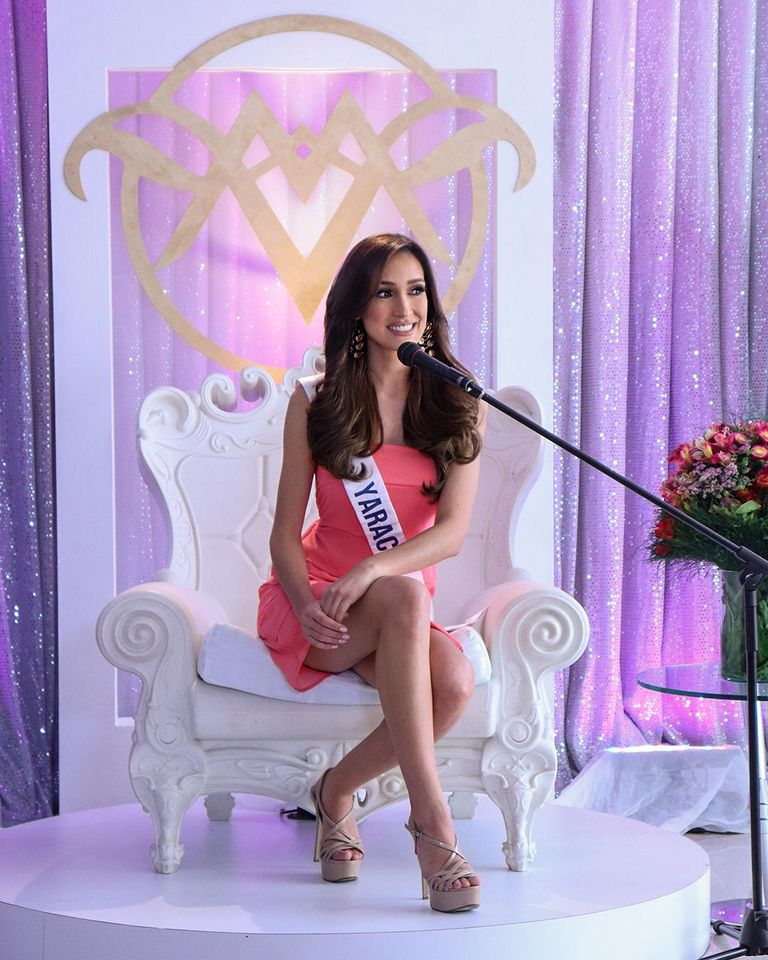 candidatas a miss venezuela 2020. final: 24 sept.  - Página 50 UcYUG2