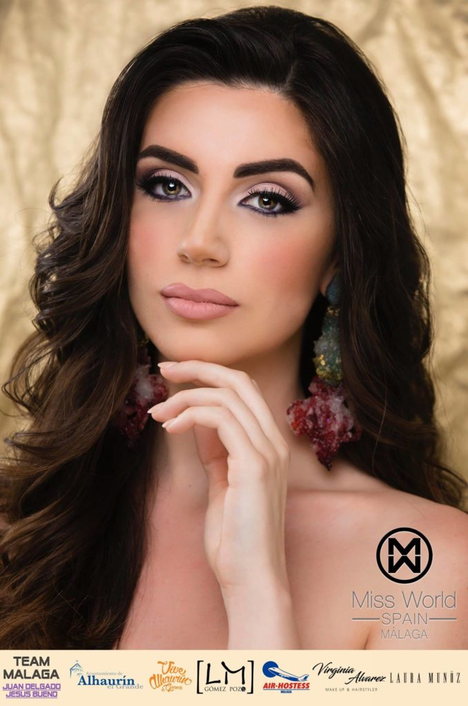candidatas a miss universe spain 2020. final: (?) nov. UfhqpR