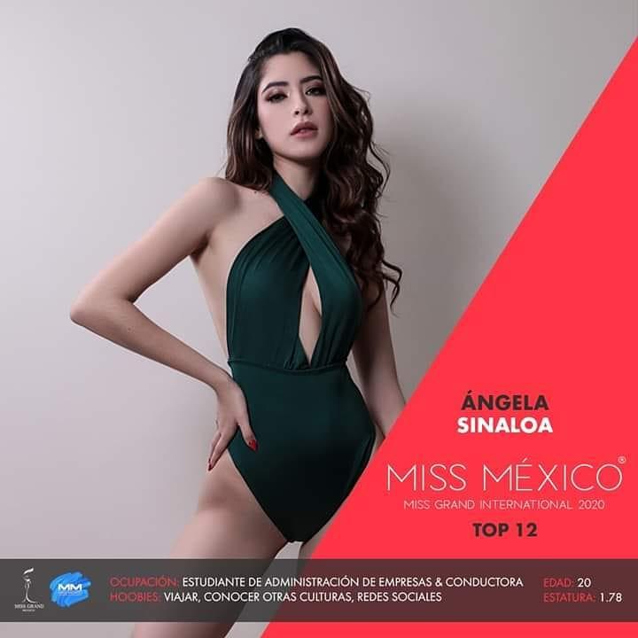 candidatas a miss grand mexico 2020. vencedora: miss sinaloa. - Página 5 UnBSRX
