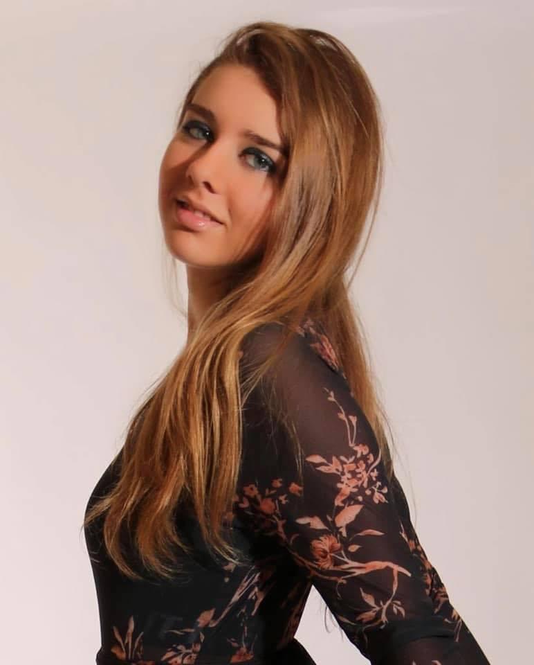 miss world spain 2020, vencedora: almeria. UnBjur