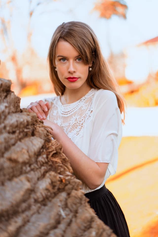 miss world spain 2020, vencedora: almeria. UnFLGc