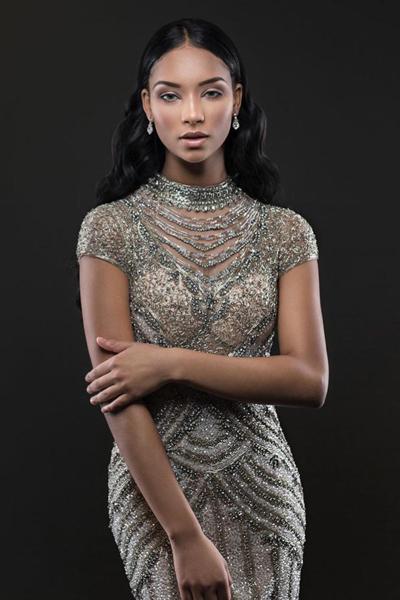 candidatas a the miss globe 2020. final: 12 nov. UoEP9N