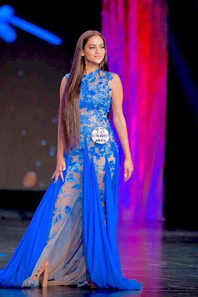 candidatas a the miss globe 2020. final: 12 nov. UoEYzW