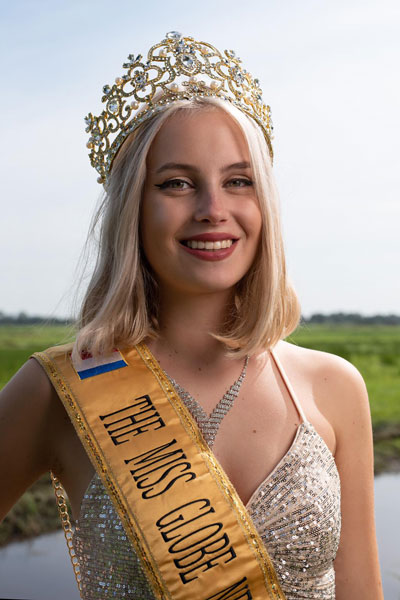 candidatas a the miss globe 2020. final: 12 nov. - Página 3 UopTAo