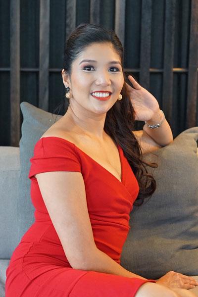 candidatas a the miss globe 2020. final: 12 nov. - Página 3 UopbjC