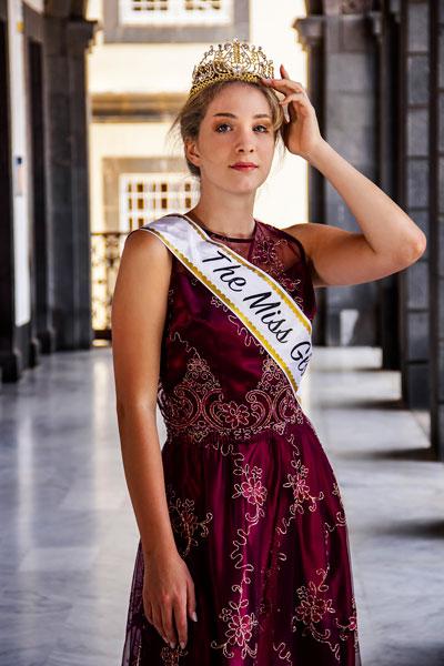 candidatas a the miss globe 2020. final: 12 nov. - Página 3 UopfE2