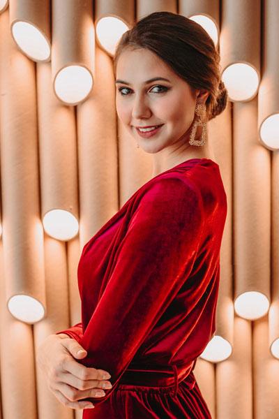 candidatas a the miss globe 2020. final: 12 nov. - Página 3 UopsDM