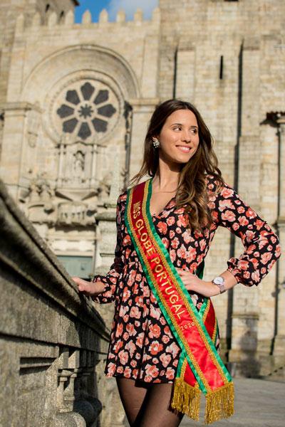 candidatas a the miss globe 2020. final: 12 nov. - Página 3 UopxFw