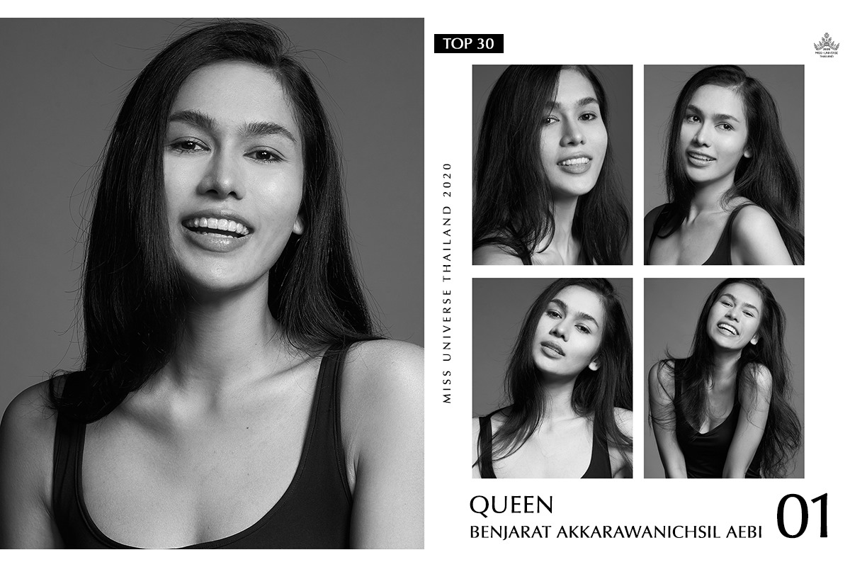 candidatas a miss universe thailand 2020. final: 10 oct. (swimsuit pags 7 a 20). - Página 3 UsW0Pk