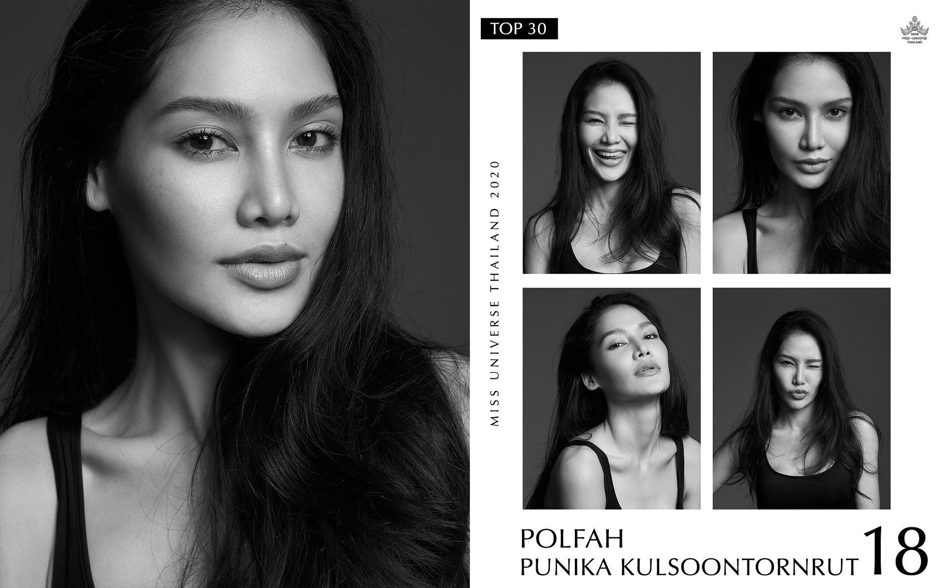 candidatas a miss universe thailand 2020. final: 10 oct. (swimsuit pags 7 a 20). - Página 3 UsWvpa