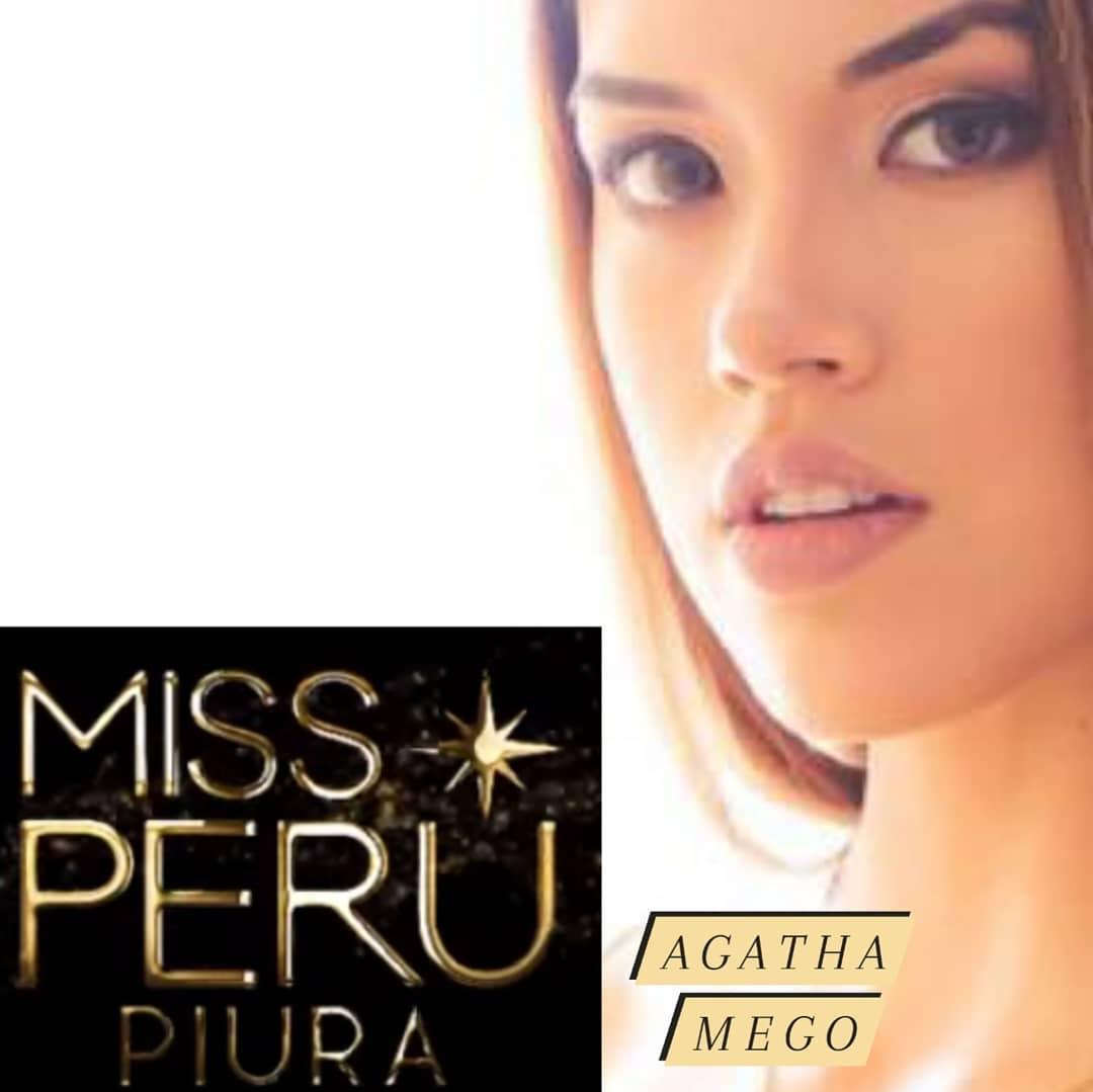 candidatas a miss peru 2020. top 10: pag 5. top 5: pag 6. top 3: pag 8. final: 29 nov. - Página 2 Ut8EAG