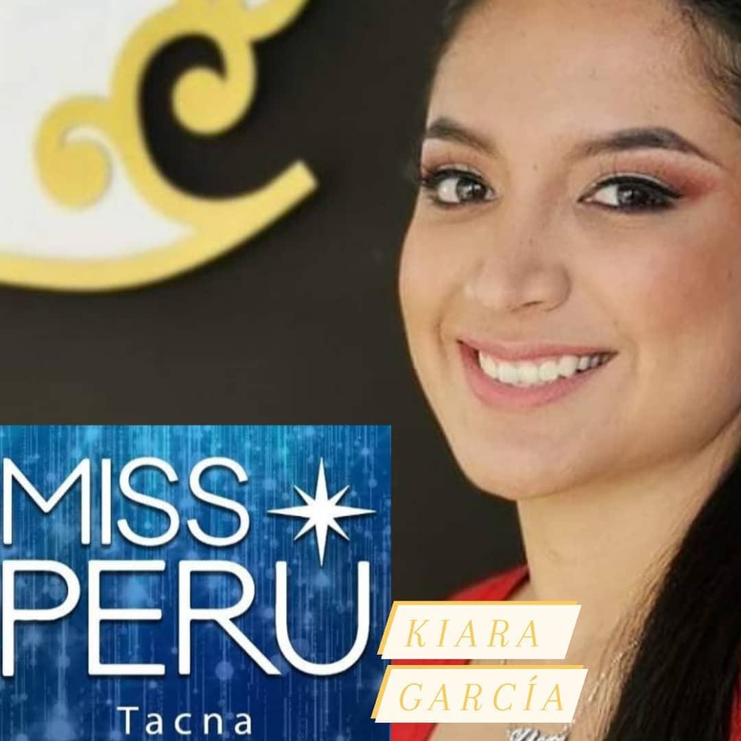 candidatas a miss peru 2020. top 10: pag 5. top 5: pag 6. top 3: pag 8. final: 29 nov. - Página 2 Ut8e6E