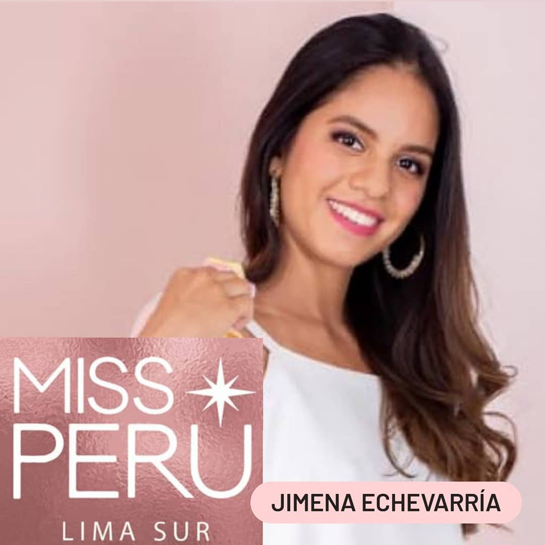 candidatas a miss peru 2020. top 10: pag 5. top 5: pag 6. top 3: pag 8. final: 29 nov. Ut8gBM