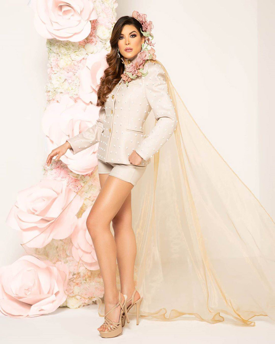 official candidatas a miss venezuela 2020 - Página 6 Uw75cb